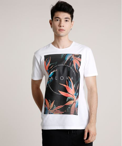 Camiseta-Masculina-Aloha-Tropical-Manga-Curta-Gola-Careca-Off-White-9717905-Off_White_1