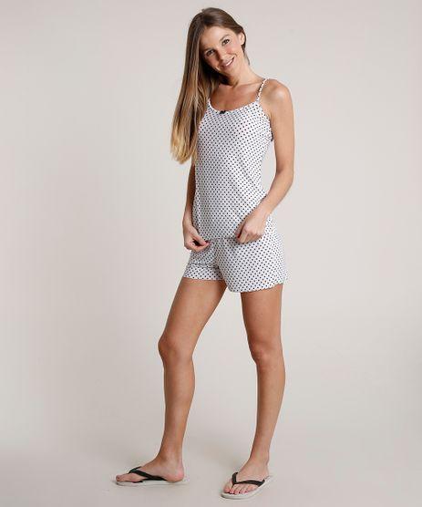 Short-Doll-Feminino-Estampado-de-Poa-Alca-Fina-Branco-9711139-Branco_1