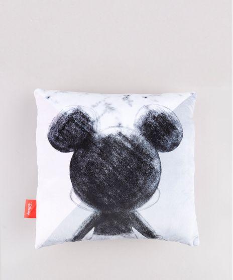 Almofada-Mickey-Quadrada-Geometrica-Cinza-Claro-9751197-Cinza_Claro_1