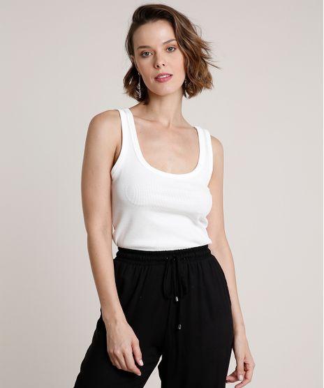 Regata-Feminina-Basica-Canelada-Decote-Redondo-Off-White-9713777-Off_White_1