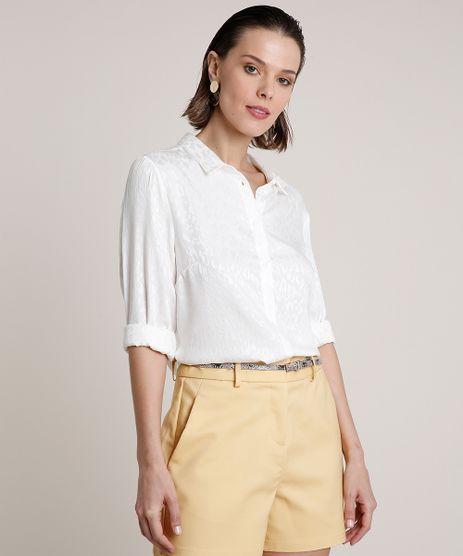 Camisa-Feminina-Animal-Print-Onca-Manga-Longa-Off-White-9661296-Off_White_1