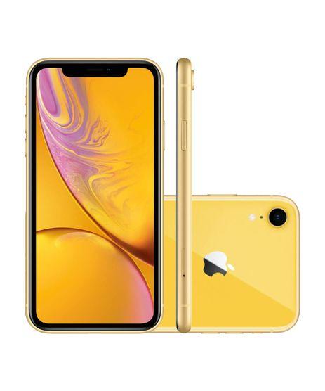 iPhone-XR-BR-Apple-64GB-Amarelo-9727245-Amarelo_1