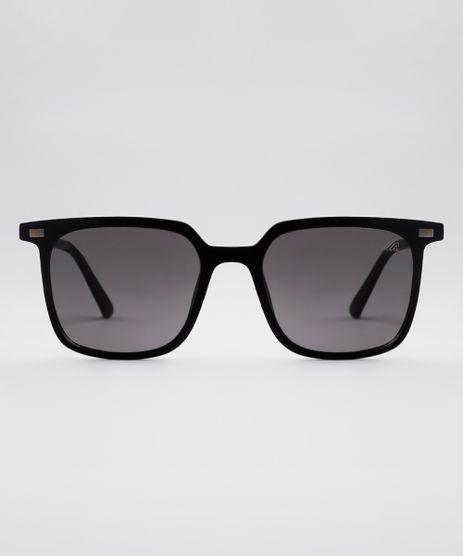 Oculos-de-Sol-Quadrado-Masculino-Ace-Preto-9834258-Preto_1