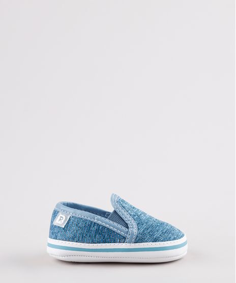 Tenis-Infantil-Pimpolho-Slip-On-Azul-9798551-Azul_1
