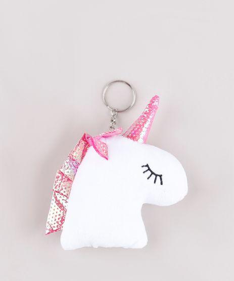 Chaveiro-Unicornio-Branco-9751224-Branco_1