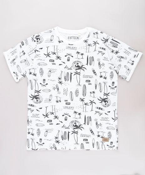 Camiseta-Infantil-Estampada-Tropical-Manga-Curta-Off-White-9732780-Off_White_1