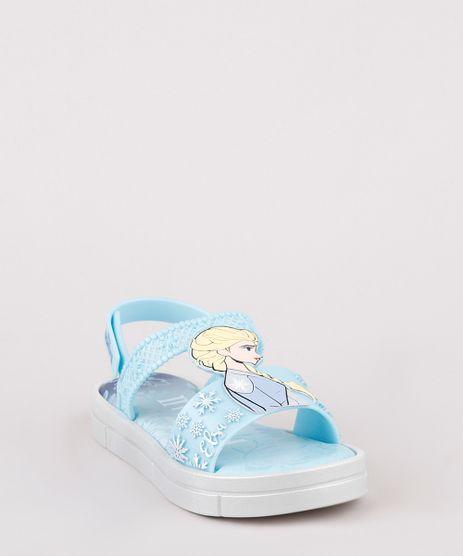 Sandalia-Infantil-Grendene-Frozen-Anna-e-Elsa-Flatform-Azul-Claro-9829516-Azul_Claro_2