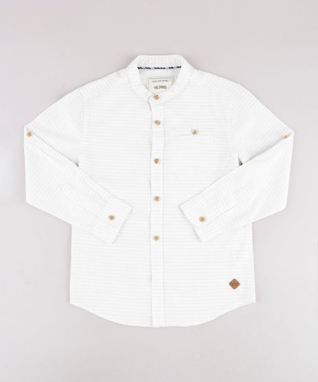 Camisa-Infantil-Listrada-com-Bolso-Manga-Longa-Gola-Padre-Off-White-9671166-Off_White_1