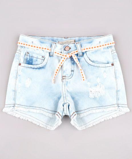 Short-Jeans-Infantil-com-Rasgos-e-Cadarco-Azul-Claro-9748599-Azul_Claro_1