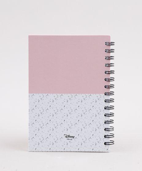 Caderno-Mickey-Estampado-com-Pauta-21x14-Rosa-9772767-Rosa_2