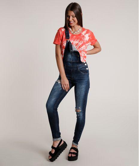 Macacao-Jeans-Feminino-Destroyed-Azul-Escuro-9750168-Azul_Escuro_1