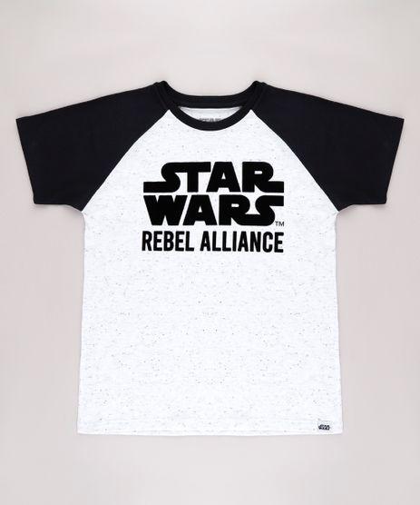 Camiseta-Infantil-Star-Wars-Raglan-Manga-Curta-Cinza-Claro-9734675-Cinza_Claro_1