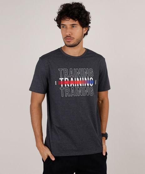 Camiseta-Masculina-Esportiva-Ace--Trainning--Manga-Curta-Gola-Careca-Cinza-Mescla-Escuro-9727375-Cinza_Mescla_Escuro_1