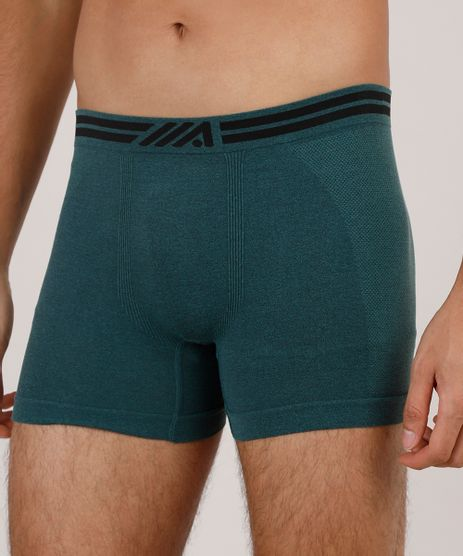 Cueca-Boxer-Masculina-Ace-Sem-Costura-Verde-Escuro-9795203-Verde_Escuro_1