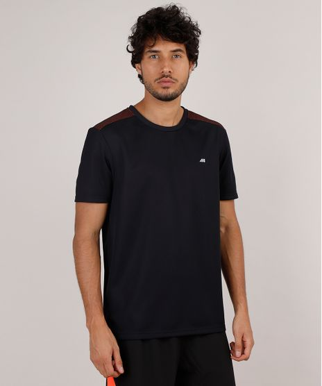 Camiseta-Masculina-Esportiva-Ace-com-Respiro-Manga-Curta-Gola-Careca-Preta-9722176-Preto_1