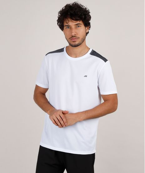 Camiseta-Masculina-Esportiva-Ace-com-Respiro-Manga-Curta-Gola-Careca-Branca-9722176-Branco_1