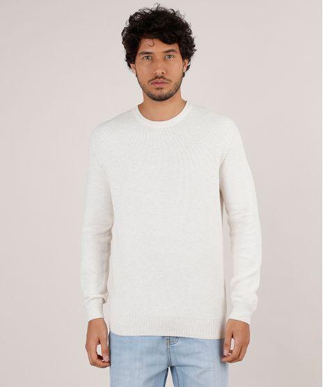 Sueter-Masculino-em-Trico-Off-White-9654896-Off_White_1