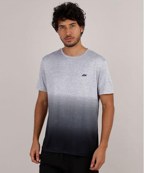 Camiseta-Masculina-Esportiva-Ace-Manga-Curta-Gola-Careca-Cinza-Mescla-9723161-Cinza_Mescla_1