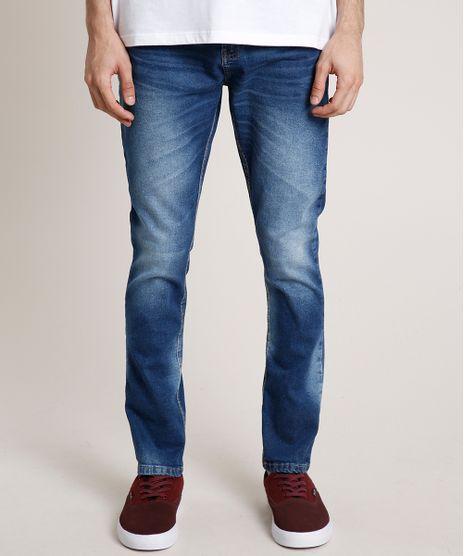 Calca-Jeans-Masculina-Carrot-Azul-Escuro-9773517-Azul_Escuro_1