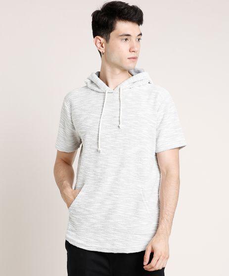 Camiseta-Masculina-em-Moletom-com-Capuz-Manga-Curta-Off-White-9757280-Off_White_1