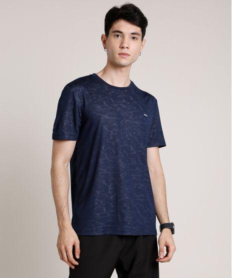 Camiseta-Masculina-Esportiva-Ace-Estampada-Camuflada-Manga-Curta-Gola-Careca-Azul-Marinho-9659370-Azul_Marinho_1