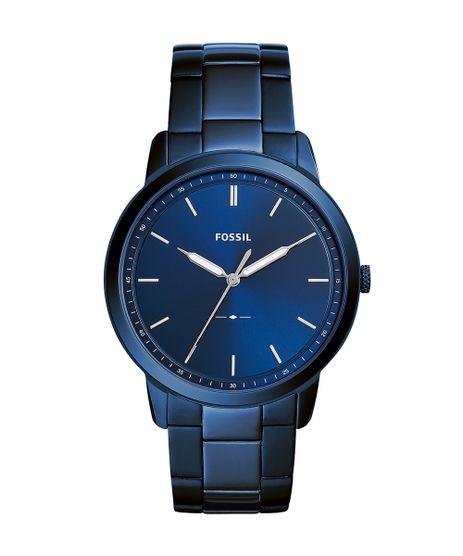 Relogio-Analogico-Fossil-Masculino---FS54611AN-Azul-Escuro-9861865-Azul_Escuro_1