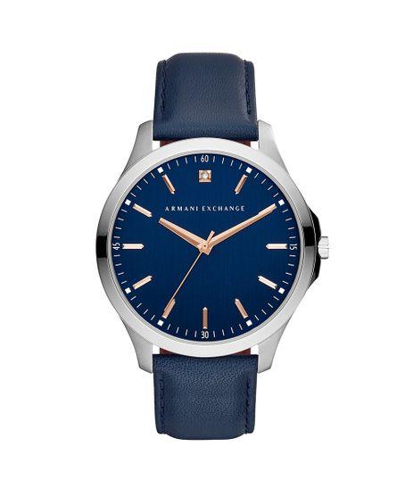 Relogio-Analogico-Armani-Exchange-Masculino---AX24060AN-Azul-9861829-Azul_1