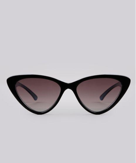 Oculos-de-Sol-Gatinho-Feminino-Blueman-Preto-9752500-Preto_1