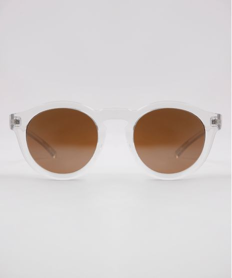 Oculos-de-Sol-Redondo-Feminino-Salinas-Transparente-9751840-Transparente_1