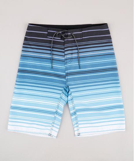Bermuda-Surf-Infantil-Listrada-Azul-9765358-Azul_1