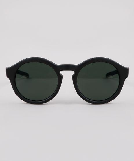 Oculos-de-Sol-Redondo-Feminino-Salinas-Preto-9751825-Preto_1