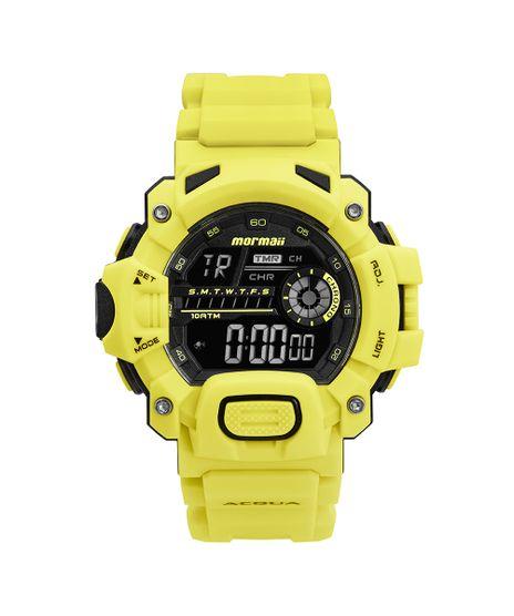 Relogio-Digital-Mormaii-Masculino---MO1132AJ-8V-Amarelo-Neon-9796907-Amarelo_Neon_1