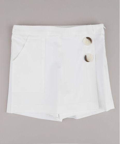 Short-Saia-Infantil-Transpassado-com-Botoes-Off-White-9675854-Off_White_1