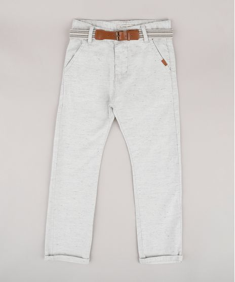 Calca-Infantil-com-Cinto-Off-White-9767894-Off_White_1