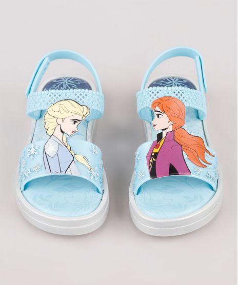 Sandalia-Infantil-Grendene-Frozen-Anna-e-Elsa-Flatform-Azul-Claro-9829516-Azul_Claro_1
