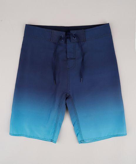 Bermuda-Surf-Infantil-com-Degrade-Azul-Marinho-9765348-Azul_Marinho_1