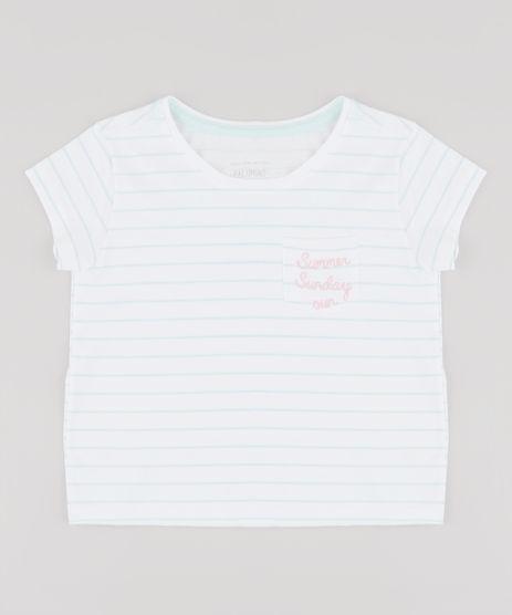 Blusa-Infantil-Listrada-com-Bolso-Bordado-Manga-Curta-Off-White-9805846-Off_White_1