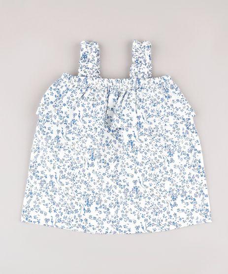 Regata-Infantil-Estampada-Floral-com-Babado-Off-White-9753203-Off_White_1