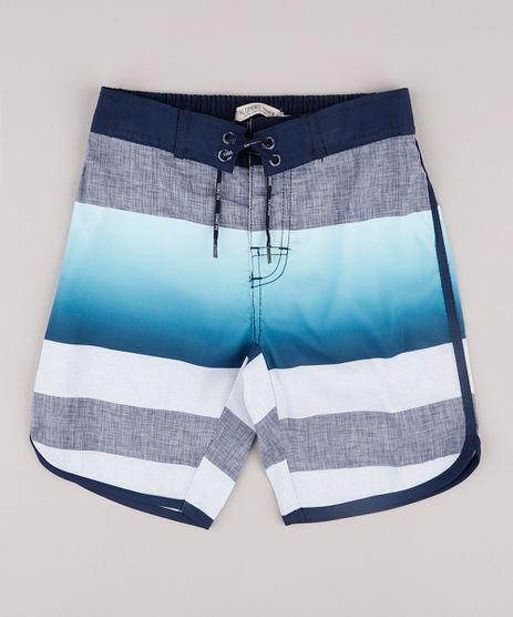 Bermuda-Surf-Infantil-Listrada-com-Degrade-Azul-Marinho-9667435-Azul_Marinho_1