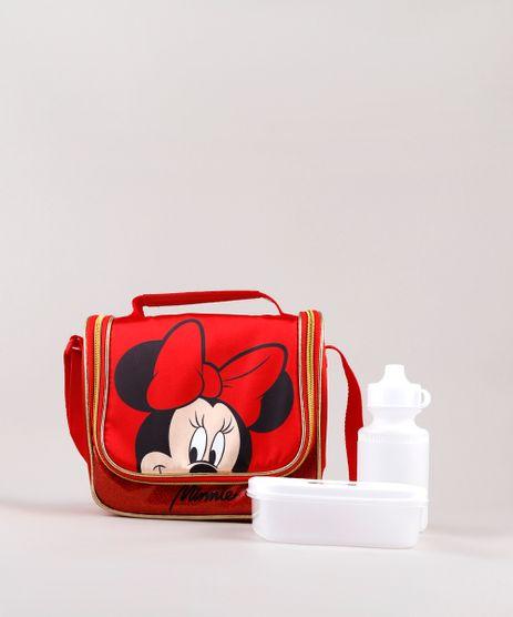 Lancheira-Termica-Escolar-Infantil-Minnie-com-Brilho-Vermelha-9593068-Vermelho_1