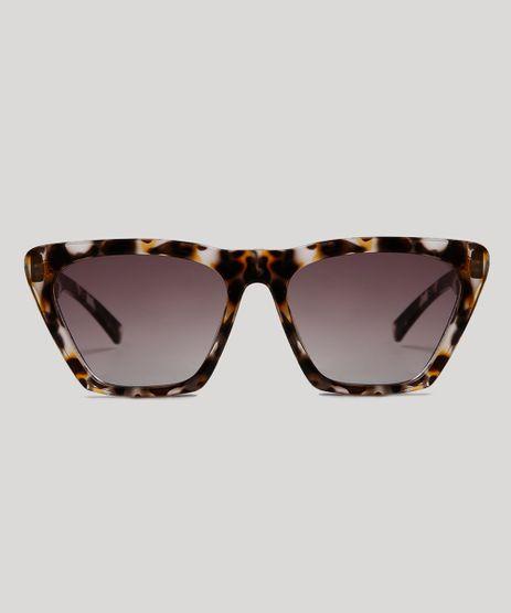 Oculos-de-Sol-Quadrado-Feminino-Blueman-Tartaruga-9752490-Tartaruga_1