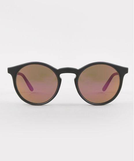 Oculos-de-Sol-Redondo-Feminino-Triya-Preto-9751816-Preto_1