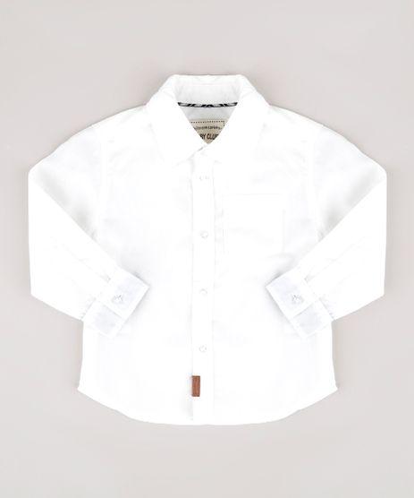 Camisa-Infantil-com-Bolso-Manga-Longa-Off-White-9670870-Off_White_1