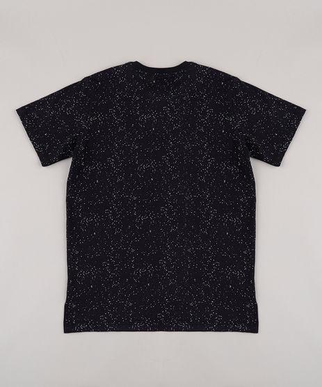 Camiseta-Infantil-Darth-Vader-Star-Wars-Estampada-Manga-Curta-Preta-9779587-Preto_2