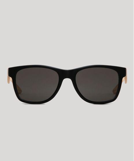 Oculos-de-Sol-Quadrado-Masculino-Blueman-Preto-9752484-Preto_1