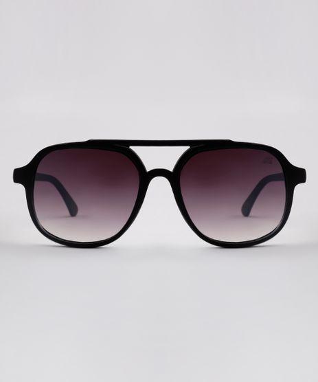Oculos-de-Sol-Quadrado-Masculino-Ace-Preto-9833438-Preto_1