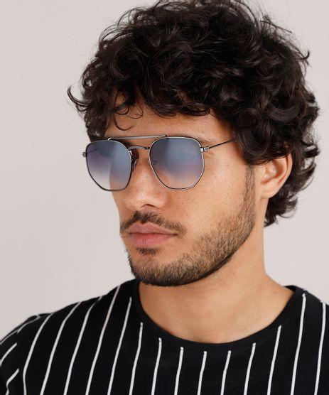 Oculos-de-Sol-Quadrado-Unissex-Ace-Grafite-9833822-Grafite_2