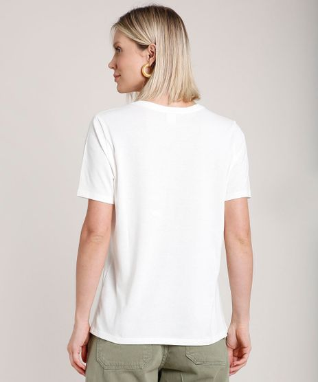//www.cea.com.br/blusa-feminina--things-you-can-control--manga-curta-decote-redondo-off-white-9713993-off_white/p?idsku=2650865