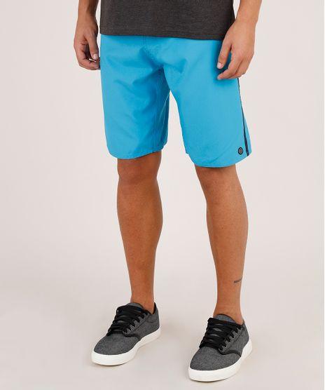 Bermuda-Surf-Masculina-com-Bolso-Azul-Claro-9544330-Azul_Claro_1