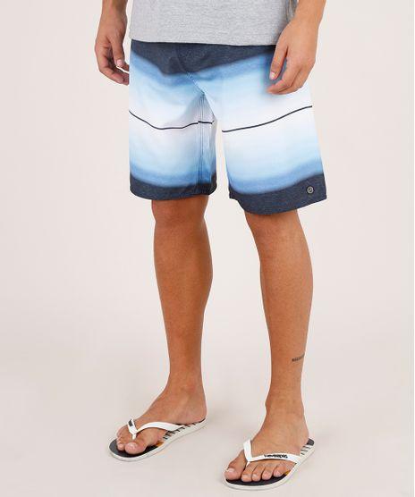 Bermuda-Surf-com-Estampa-Degrade-Azul-9744076-Azul_1